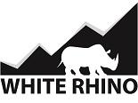 Официальный сайт White Rhino